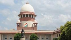 SC refuses interim stay on electoral bond scheme