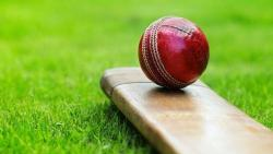 The domestic season for the Goan team starts in Lucknow on November 4