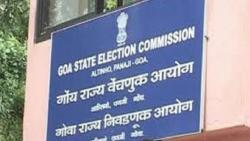 Sidhesh Naik's nomination papers accepted