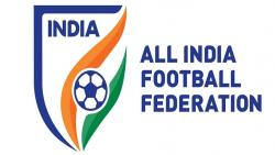 AIFF launches Football Masters Course