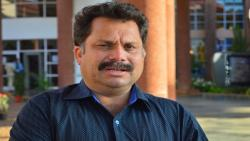 Cabral appeals to Goans to take benefit of solar power scheme