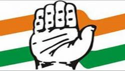 Cong to stage protest against anti-reservation stance today