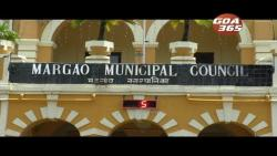Depositing Rs one cr with GSPCB: Margao council to hold meet