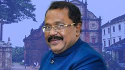 PS Sreedharan Pillai has been appointed as Governor of Goa.