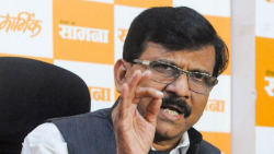 Shiv Sena MP Sanjay Raut will arrive in Goa on Wednesday, September 29, for a two-day visit. He