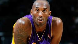 Helicopter in Kobe Bryant crash lacked certificate to fly in fog