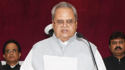 Republic Day Governor to unfurl tricolor at Campal