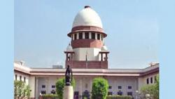 SC to hear plea against High Court order on March 5