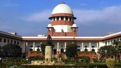 SC to hear pleas challenging CAA on Wednesday