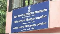 `Election process for ensuing ZP polls has to be completed before March 24'