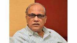 Hand over zilla panchayat elections to SEC: Kamat