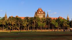 HC dismisses appeal against the discharge of Salgaocar brothers