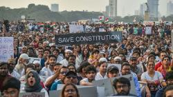 New idea of India Secularism of common aspirations takes shape