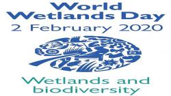 GSWA to celebrate World Wetland Day