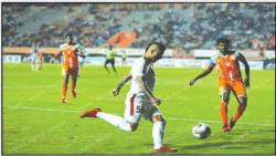 Mohun Bagan win thriller to extend lead at the top