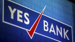 A complaint was registered in Bengaluru by Yes bank about a Rs 712 crore fraud