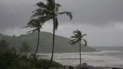IMD issues yellow alert; heavy rainfall predicted for next few days in Goa