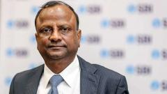 'Yes Bank moratorium may end within a week'