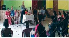 'Safe atmosphere, better education makes women more self-sufficient in Goa'