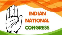 Congress urges the President of India to protect the rights of SC, ST, and OBC