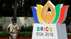 2016 BRICS Summit food scam case: caterer seeks time to file a reply