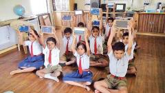 Maharashtra education department wants schools to go digital soon