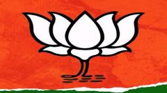 BJP announces first list of 18 candidates for ZP elections