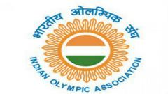 NGOC announces official launch of National Games of India on Jan 31