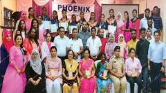 Govt to extend full support to empower women: Vishwajit
