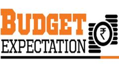 What to expect from Budget 2020-21?