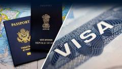 Govt's visa curbs to hit tourism in Goa: TTAG