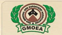 GMOEA moots suggestions for immediate resumption of mining in Goa