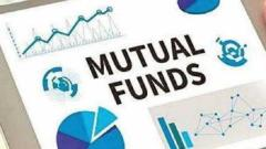 Rs 14,000 cr is Goa Mutual Fund market size: expert