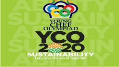 6th edition of Young Chef Olympiad hosted in Goa