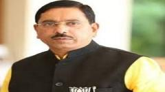 India looks to stop thermal coal import by 2023-24:Pralhad Joshi