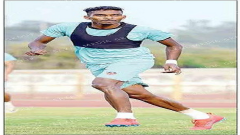 Our fans are our 12th man says FC Goa medio Lenny