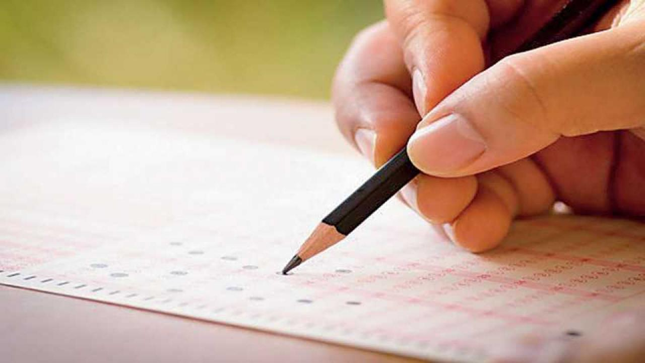 marathi news  Exclusion of teachers on XII paper examination