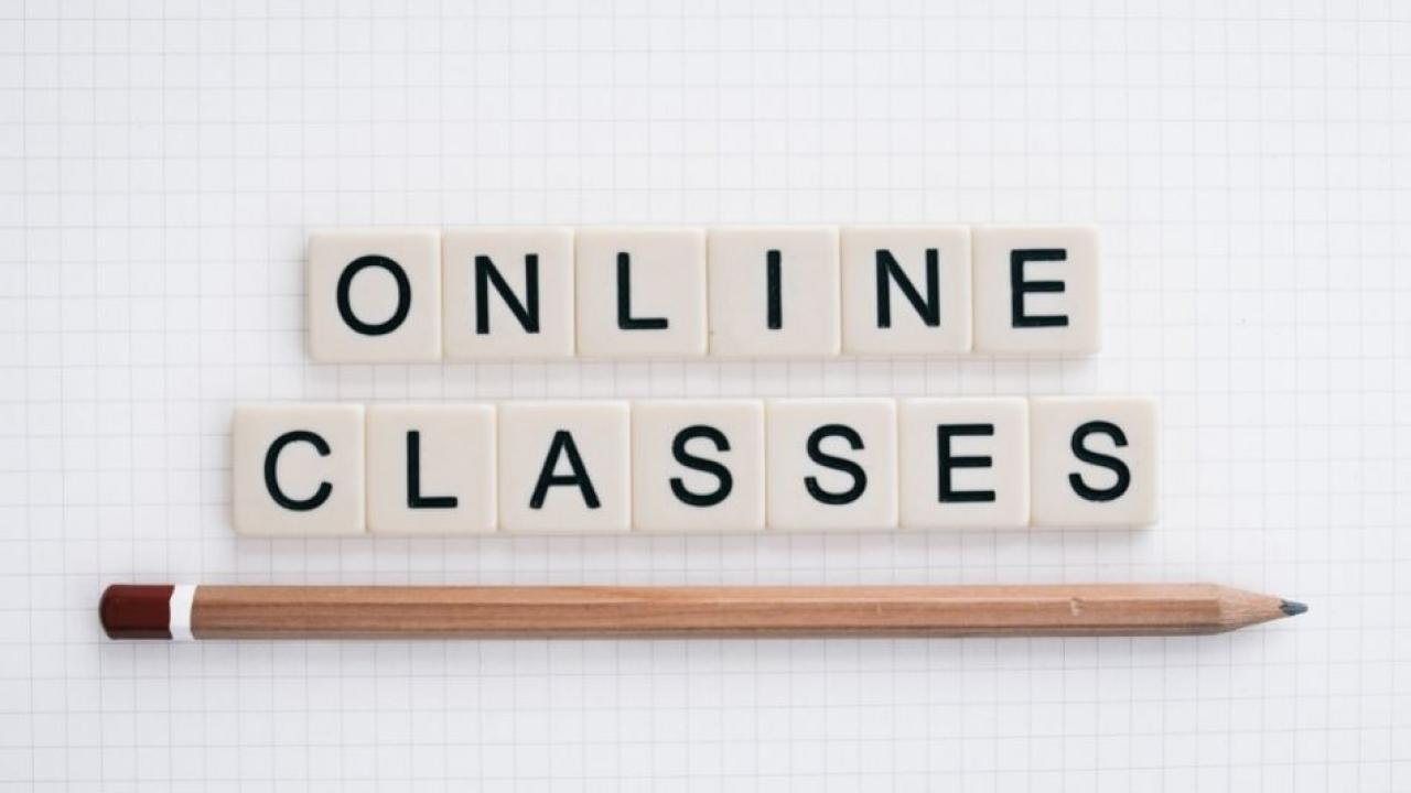 Online classes start in Raigad from today