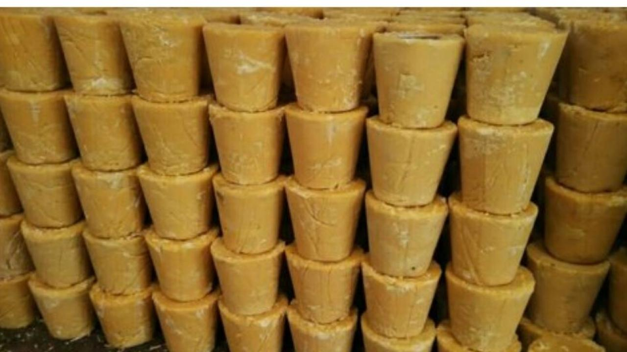Big increase in jaggery prices