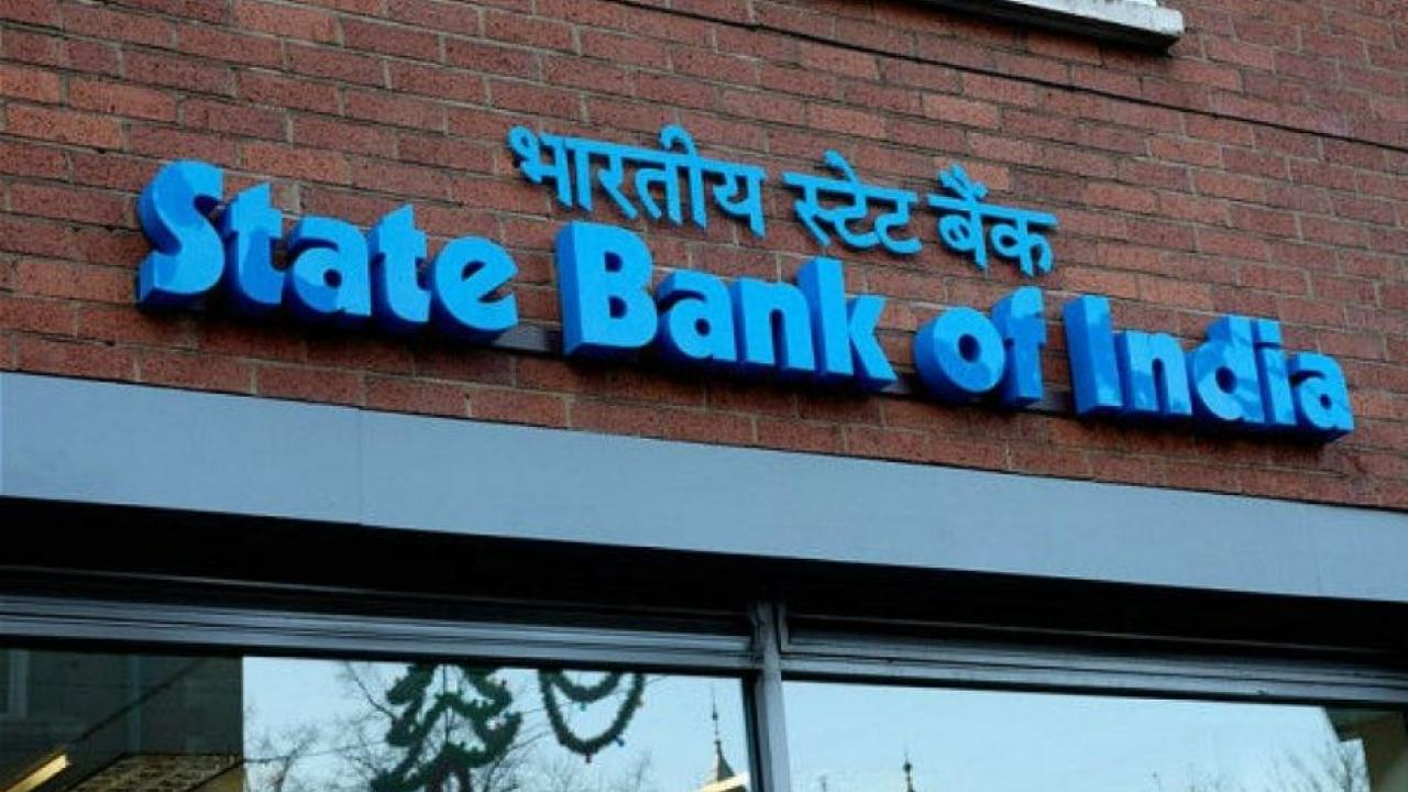 sbi new policy