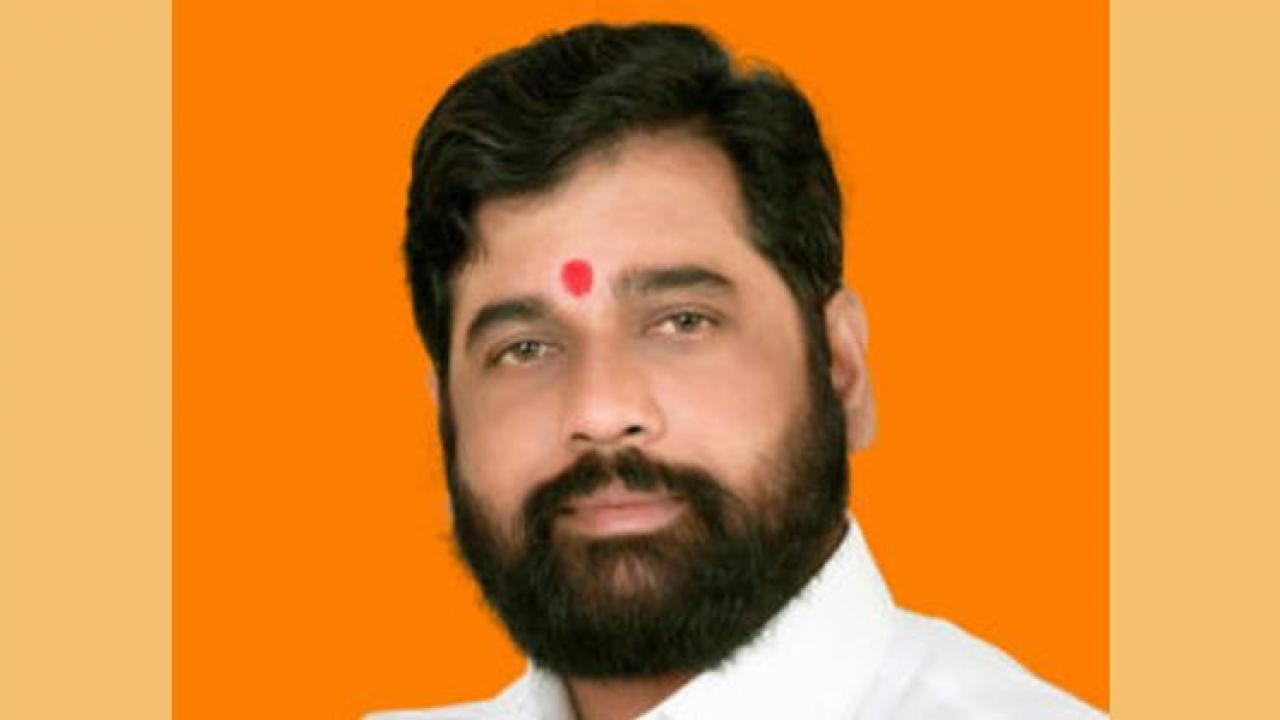 marathi news From Turbhe to Kharghar subway will be: Eknath Shinde