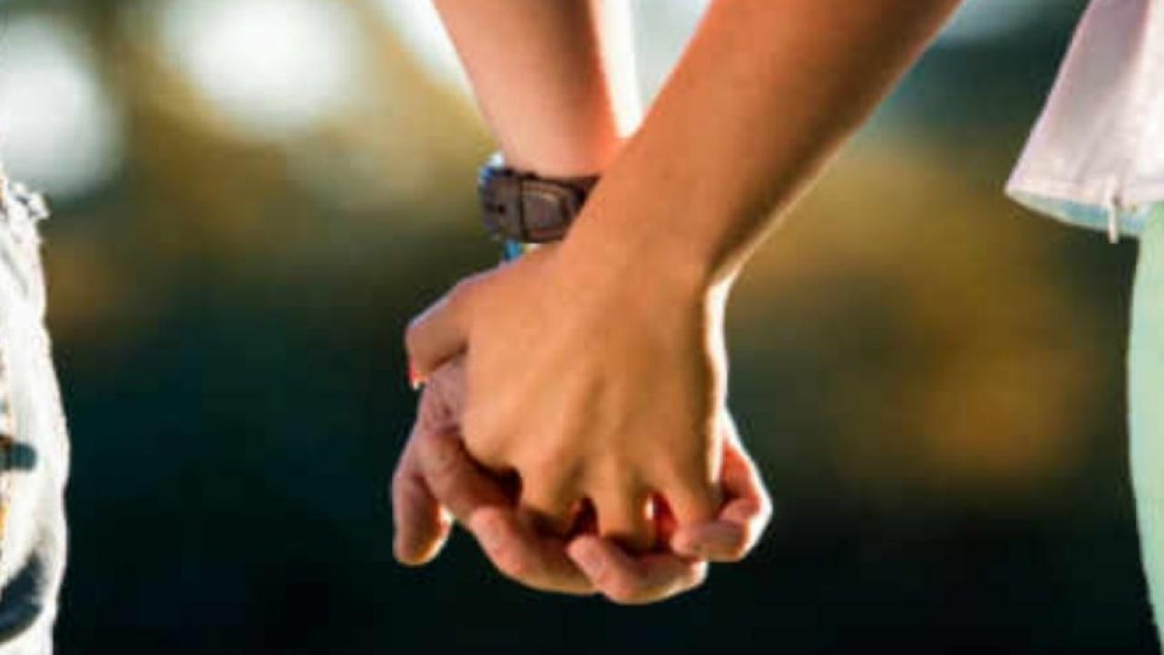 Punjab and Haryant High Court Opposes Live in relationship