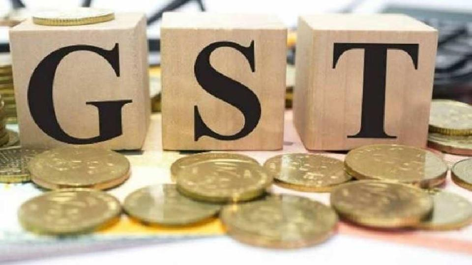 GST and others Taxs Will Many Be Increase