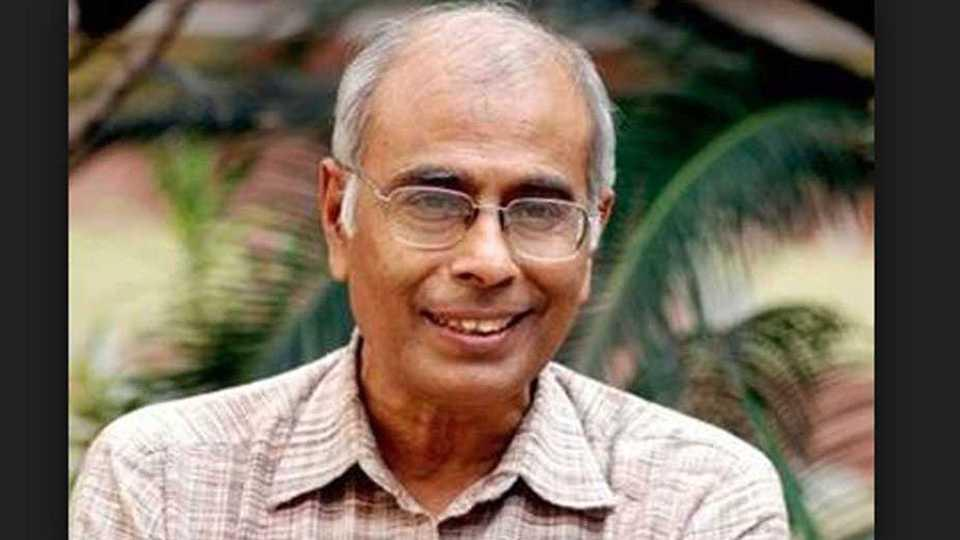 marathi news A pistol fired at Dabholkar was found at the bottom of the Arabian Sea