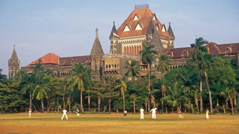 marathi news young man sentenced to life imprisonment in charges of policeman's muder...