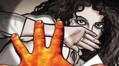 rape,brother in law rapes on sister in law