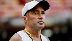 Alberto Salazar banned for four years for doping violations