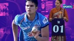 jokes funny, photos funny memes, viral on ipl auction 2021, sreesanth,arjun tendulkar