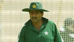 Pakistani cricketer Javed Miandad criticized Danish Kaneria and Shoaib Akhtar