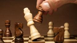 world chess, News about chess  rules